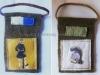 Δωρεά των τριών παρακάτω μεταλλίων του μοναχού Γεράσιμου Μπεκέ στο Βλαχογιάννειο μουσείο από την προσωπικη του συλλογή (από αριστερά) ''Αναμνηστικό Μετάλλιο Μακεδονικού αγώνα 1903-1909'', Μετάλλιο ''Αργυρός Σταυρός του Σωτήρος Β΄τύπος 1863-1973'' και Μετάλλιο ''Αργυρός Σταυρός του Τάγματος του Γεωργίου Α΄ 1950.