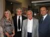 ''ΒΛΑΧΟΓΙΑΝΝΕΙΟ''μουσείο-εγκαίνια 16-10-2012