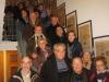 Την Κυριακή 08-01-2017 επισκέφθηκε το Βλαχογιάννειο μουσείο η οικογένεια του κ.Πολυζωίδη Μάνου, από το γένος της Ξένης Βλαχογιάννη-Πολυζωίδου απόγονος μίας εκ των μελών της οικογένειας Βλαχογιάννη και δωρητών του ομώνυμου μουσείου της πόλης μας. Η εν λόγω οικογένεια συνοδευόμενη από στενούς φίλους και συνεργάτες από την πόλη Θεσσαλονίκης όπου διαμένει και δραστηριοποιείτε, επισκέφθηκε το εν λόγω μουσείο αφενός με σκοπό να προβάλει το κτήριο και το μουσείο στους οικογενειακούς τους φίλους και να ξεναγηθούν σε αυτό, και αφετέρου στην συνέχεια να γνωρίσουν και την πόλη της Βέροιας.