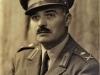 Φωτογραφία του Ταξίαρχου Διακάκη Ιωάννη, κατά την περίοδο που ήταν Διοικητής της Ιης Μεραρχίας από 27-8-56 έως 3-10-56
