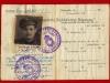 Δελτίο Ταυτότητας που εκδόθηκε την 24-04-1948 στον τότε έφεδρο Ανθλγο Αλτζερινάκο Κωννο από το Α΄.Σ.Σ. (δωρεά κ. Αλτζερίνου Παναγιώτη).