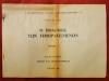 Σπάνιο βιβλίο με θέμα ΄΄Ο ΠΟΛΕΜΟΣ ΤΩΝ ΤΕΘΩΡΑΚΙΣΜΕΝΩΝ΄΄ που εκδόθηκε από το ΓΕΣ το 1964, και είναι μετάφραση από ξένο σύγγραμμα όπου περιλαμβάνει με σχέδια, απεικονίσεις και επεξηγήσεις όλες τις μεγάλες μάχες όπου ενεπλάκησαν τεθωρακισμένα από τον Α΄ΠΠ και τον Β΄ΠΠ με κάθε λεπτομέρεια, καθώς και τους επικεφαλής των Μονάδων αυτών.