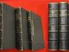 Τρεις τόμοι με θέμα ''ΕΡΜΗΝΕΙΑ ΤΟΥ ΚΩΔΙΚΟΣ ΠΟΙΝΙΚΗΣ ΔΙΚΟΝΟΜΙΑΣ'' που εκδόθηκαν το 1959, και ήταν σε χρήση στους Σταθμούς Χωροφυλακής από τους εκάστοτε διοικητές και προανακριτές, και οι οποίοι ανήκαν στον τότε Ανθ\στη της ''Ελληνικής Βασιλικής Χωροφυλακής'' Ελευθέριο Βλάχο (δωρεά κ.Δημητρίου Βλάχου).