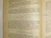 'Η ΣΥΝΘΗΚΗ ΤΗΣ ΛΩΖΑΝΗΣ'' γραμμένη και ανατυπωμένη την 25-08-1923 μεταξύ συμμάχων και Τουρκίας. Το εν λόγω τεύχος ήταν το επίσημο αντίγραφο στο 2ο Επιτελικό Γραφείο του Β΄Σώματος Στρατού.