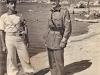 Χωροφύλακας Σωτήριος Ντόντος του Κανέλλου (1950)