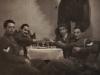 Χωροφύλακας Σωτήριος Ντόντος του Κανέλλου (1949)