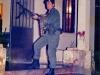 Ντόντος Κανέλλος του Σωτηρίου Επιλοχίας (ΠΖ) 1986 ως εκπαιδευόμενος στο ΚΕΑΠ