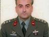 Λοχαγός (ΠΖ) Ντόντος Κανέλλος του Σωτηρίου, υπηρέτησε στις ''Ένοπλες Δυνάμεις'' από το 1982 έως το 2008.