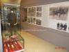 Μερική άποψη από το ''Βλαχογιάννειο'' μουσείο,