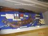 Μερική άποψη από το ''Βλαχογιάννειο'' μουσείο