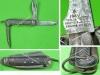 Βρετανικό ατομικό μαχαιρίδιο πολλαπλών χρήσεων του Β΄ΠΠ, κατασκευής του 1942