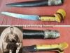 Ξίφος αξκων του Στρατού Ξηράς περιόδου 1975-σήμερα.
