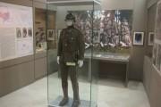 Το μουσείο και η Συλλογή του κ. Κανέλλου Ντόντου