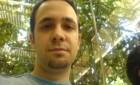 Ζαρκάδας Νικόλαος