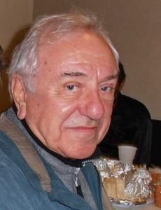 Dr. Αβραμίδης Γιάννης