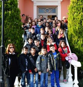 dimotiko Arseniou 15-12-14a